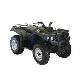 quad sport 400 hsun 4x4 coyote and co vente de buggy ssv v lo lectrique et de quad. Black Bedroom Furniture Sets. Home Design Ideas